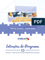Intruções-caixa-ROXA