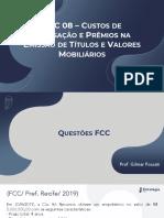 A3_CPC08_Questões_FCC