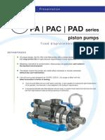 hydroleduc_pa-pac-