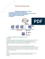 Manual para el Diseño de Redes.doc sandra