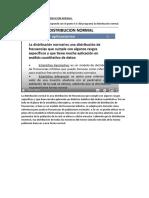 DESGRABADO 4.4 DISTRIBUCION NORMAL