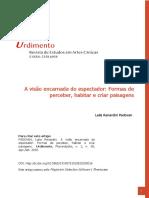 laila padovan pdf