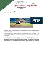 Ed. Física 10