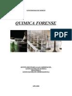 Apunte Teórico - Quimica_forense-2020 (1)