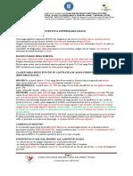 11.01.Hemoragia Digestiva Superioara (H.D.S).