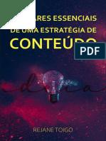 pilares_essenciais_de_uma_estratgia_de_contedo_2