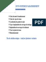C4_cours-examens.org