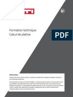 ABP_Technical background-Europe_FR_Calcul-Platine