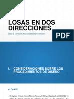 losasendosdirecciones2018i-180705051238
