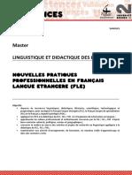 lm-linguistique_et_didactique_des_langues_fle_fls_fos-1-1