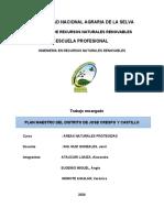 PLAN DE MANEJO DE DEL DISTRITO DE  JOSE CRESPO Y CATILLO 1 (1)