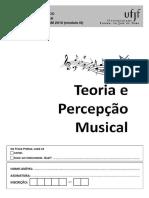 MÚSICA-TEORIA-E-PERCEPÇÃO-MUSICAL-FINAL