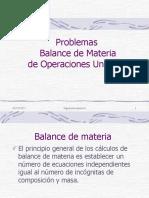70321453 Balance de Materia OU