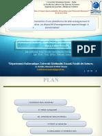 Communication -oujda_ Le 01-04-2014