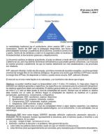 VF Biomédicas-1[2947]