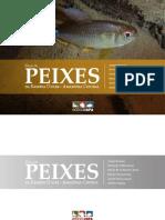 Guia de peixes da Reserva Adolpho Ducke