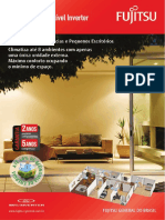 pdf-fcbr-ctlg-2020-sistema-multiflexivel-inverter-01