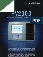 pv2000