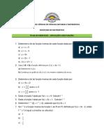 FICHA DE EXERCICIOS_APLIC COM FUNCOES