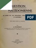 j_ivanoff_question_macedonienne