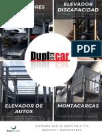 Catalogo Dupl-car 200408_compressed