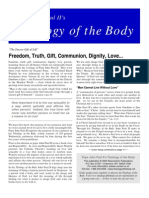Theology_of_the_Body