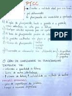 PTCC - PAIE