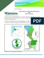 Informe - CORPOURABA2