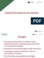 Articles-61515 Doc PDF