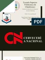 FODA -CERVECERÍA NACIONAL (2)