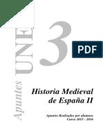 HMdE II.pdf · versión 1