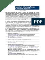 Centro Comunitario de Transfusión del Principado de Asturias - copia