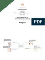 Mapa mental comunicacion2