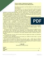 a. badiou - s'orienter dans la pensée (2005)
