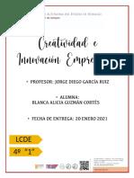 Organizaciones promotoras_BAGC