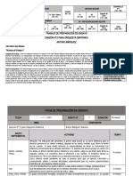Ficha de Preparación de Ensayo_danzón