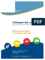 CPCPA-Catalogue-des-formations-7-07-2013-Public-Pas-de-Prix