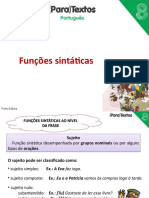 pt8_funcoessintaticas_ppt04