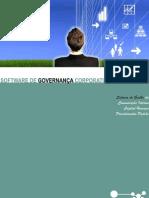 Software de Governança Corporativa
