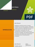 Gestion_Ambiental_Urbana_CM