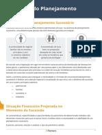 1585321131_077_Apostila_Principios_Planejamento_Sucessorio.pdf