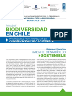 undp_cl_medioambiente_policy-brief-biofin