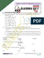 ELIO-INTRODUCCION-02-PO__3__0