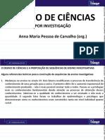 Ensino de Ciências (1)