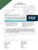 Formulario_certificacion_cumplimiento_disminución de ingresos PAEF