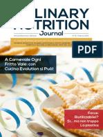 Assic Journal Magazine N13 2019 1