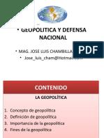 GEOPOLITICA 1 (1)