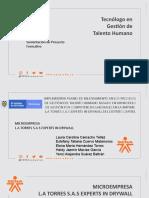 G2 LA.torrES Presentación Sustentacion de Proyecto de Formacion (4)