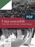 MASIERI - L'economia circolare nelle fonti europee