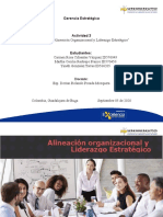 Actividad 3 - Cap 10 Alineacion Organizacional y Liderazgo Estrategico Ok (3)